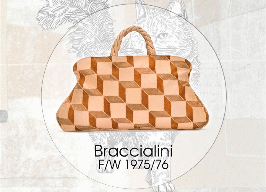 fabiana-gacomotti-catalogo-braccialini 1975