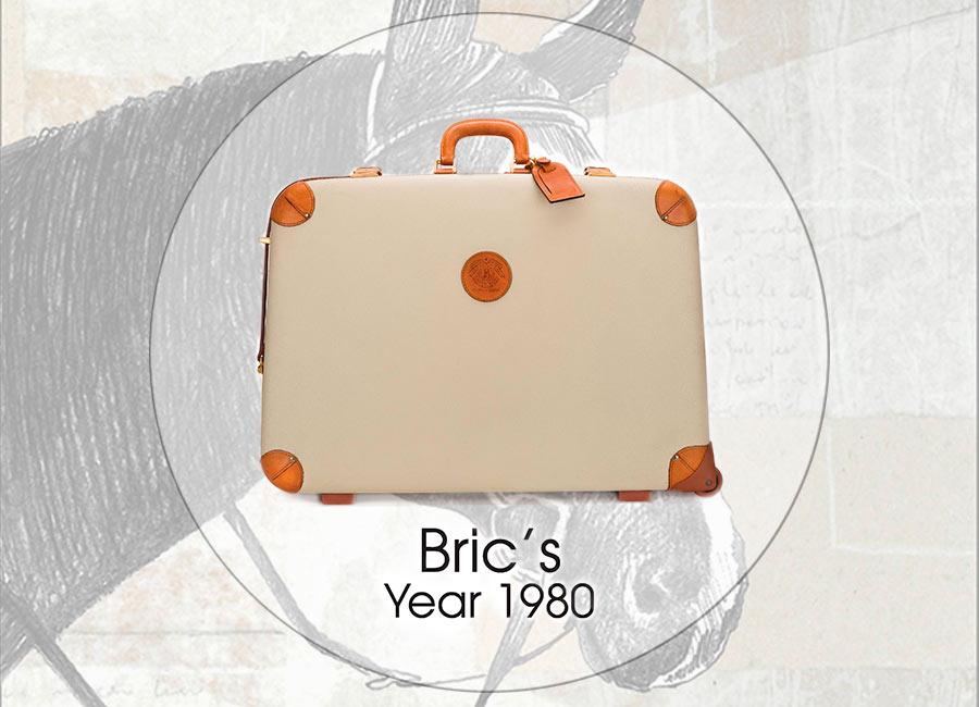 fabiana-gacomotti-catalogo-brics 1980