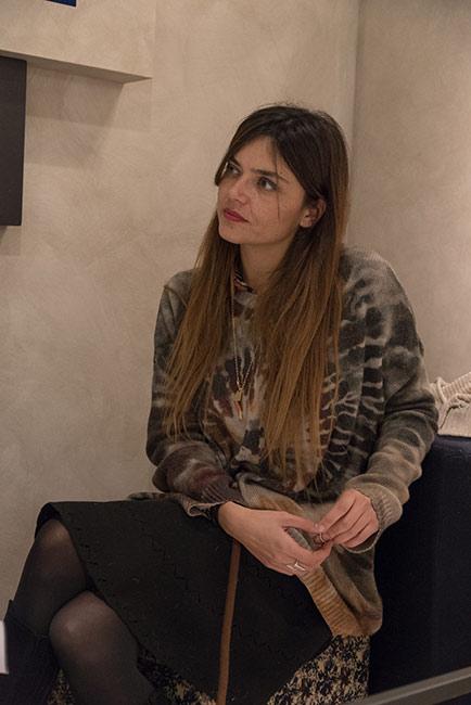 fuksas-elisa-intervista