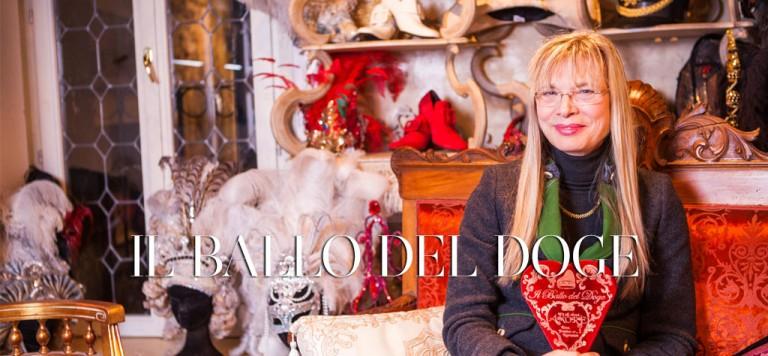 ballo-del-doge-antonia-sautter-copertina