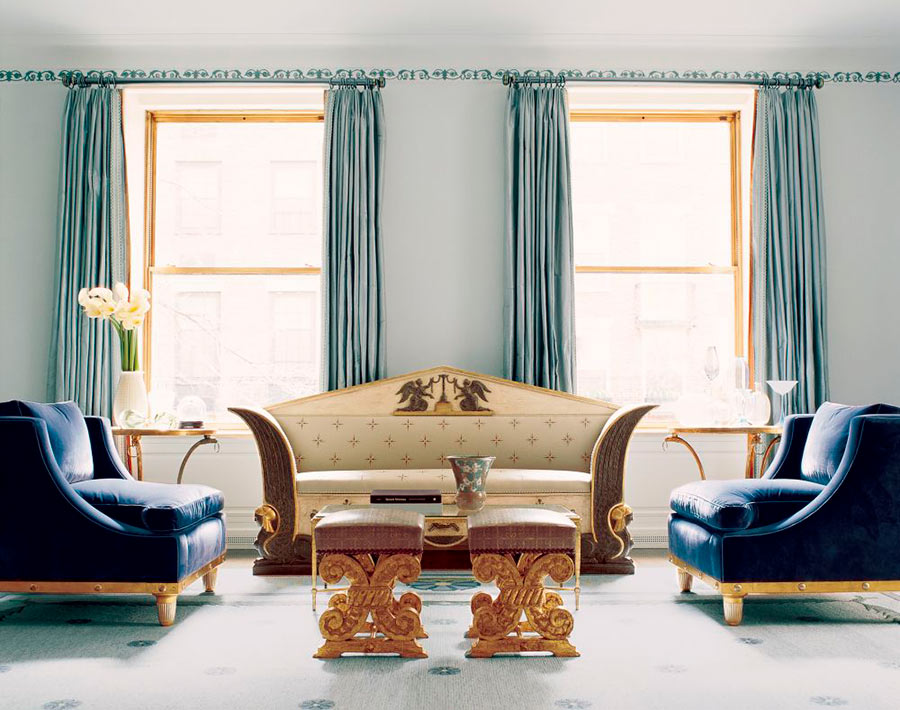 jed johnson-art-decor-zona-luxury-living-foto-5