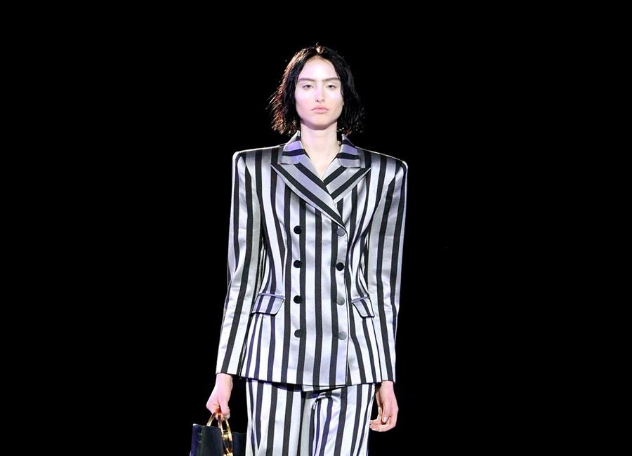 milano fashion week-2017-annakiki-2