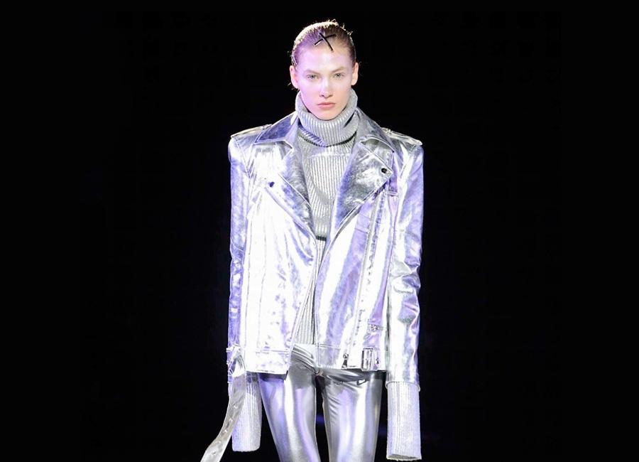 milano fashion week-2017-annakiki-3