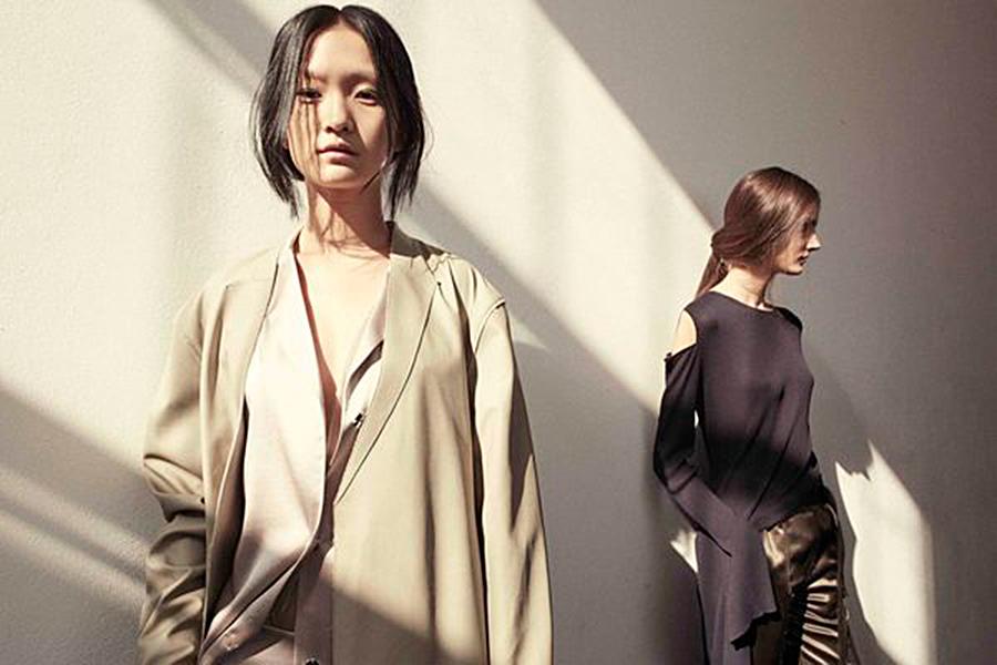 milano fashion week-2017-ricostru