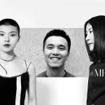 Milano Fashion Week: quando i designer del Sol Levante conquistano l'Italia
