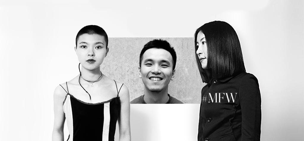 milano fashion week-sol levante-2017-copertina