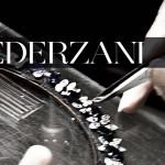 Intervista ad Alberto Pederzani : 70 anni di gioielleria e di storia a Milano