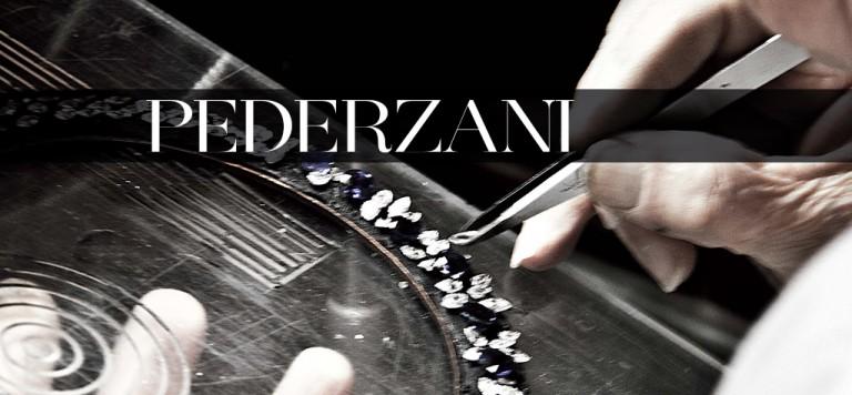 pederzani-gioielli-intervista-copertina-the-ducker-03
