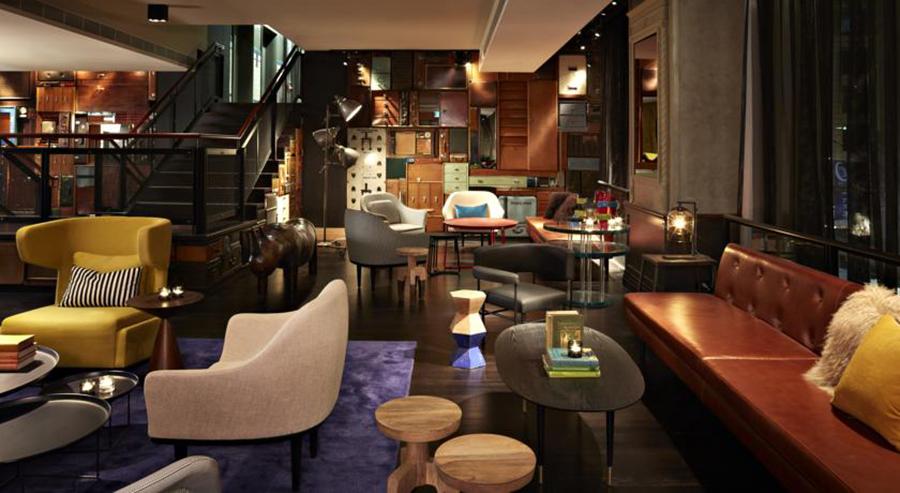 qt hotel-Foto1-Interno-Art-Deco-Influenze-Italiane
