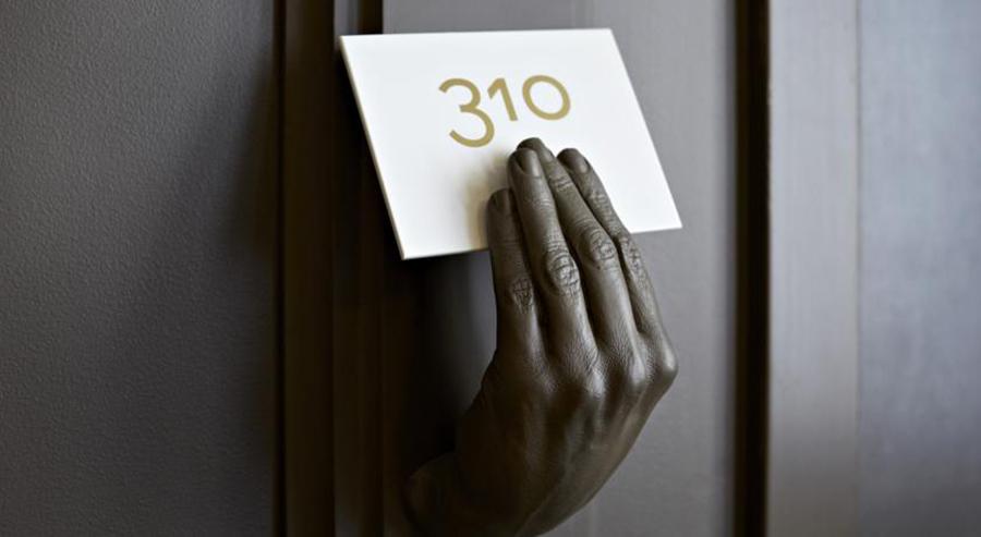 qt hotel-Foto6-Dettaglio
