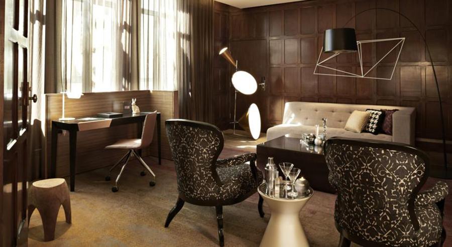 qt hotel-Foto7-Interno-Dettagli-Chic