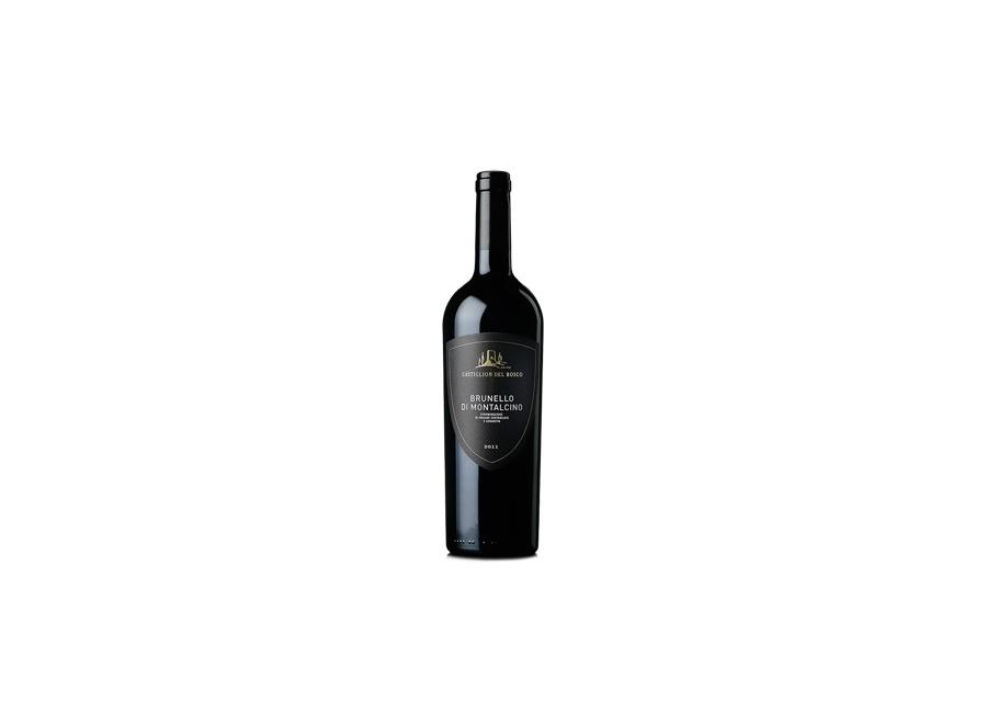 Castiglion del Bosco Golf Club-resort-luxury-toscana-vino-brunello-montalcino-bottiglia