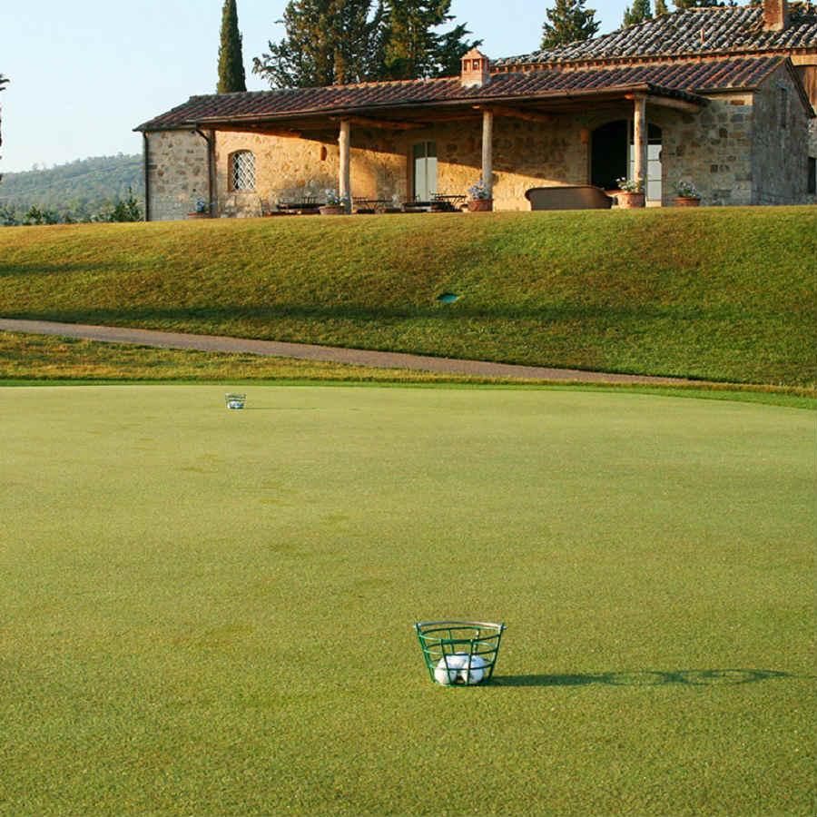 Castiglion del Bosco Golf Club-resort-luxury-toscana-campo-da-golf-tenuta-castiglion-del-bosco-sfondo