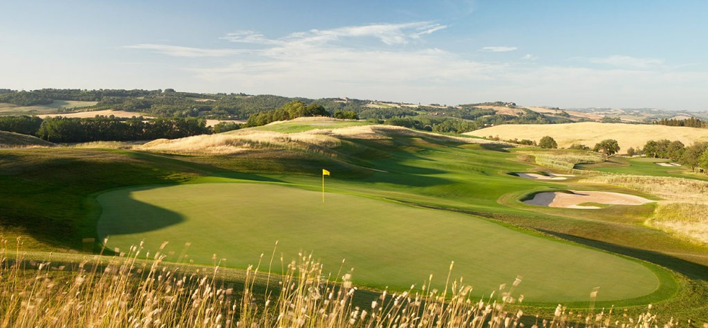 Castiglion del Bosco Golf Club-resort-luxury-toscana_copertina