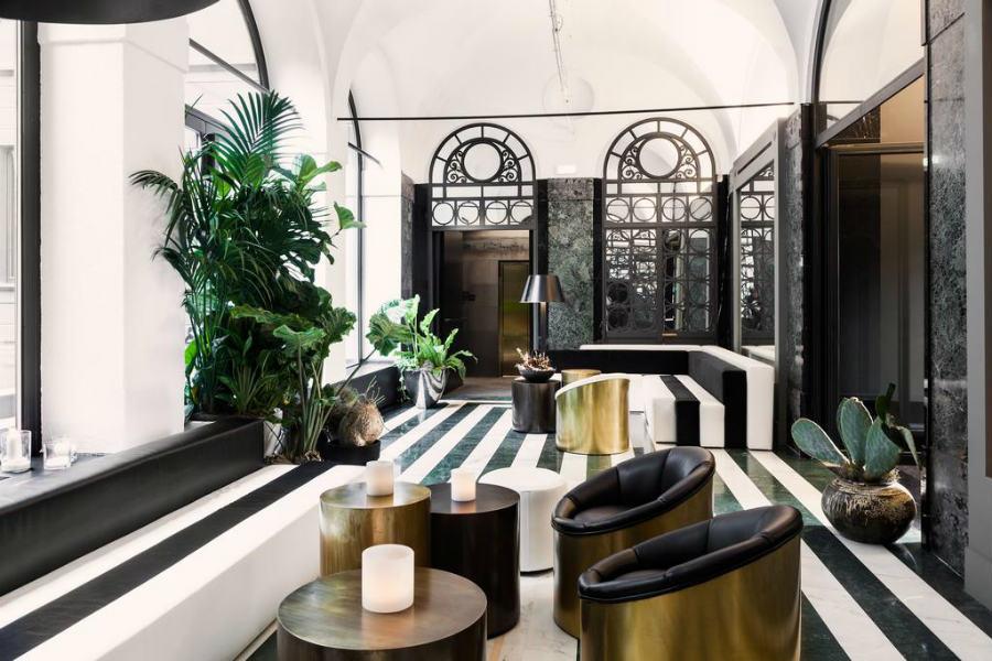 Hotel-Senato-Milano-Hall-Hotel_4