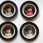 Ritorna MIA Photo Fair, la fiera della fotografia d'arte