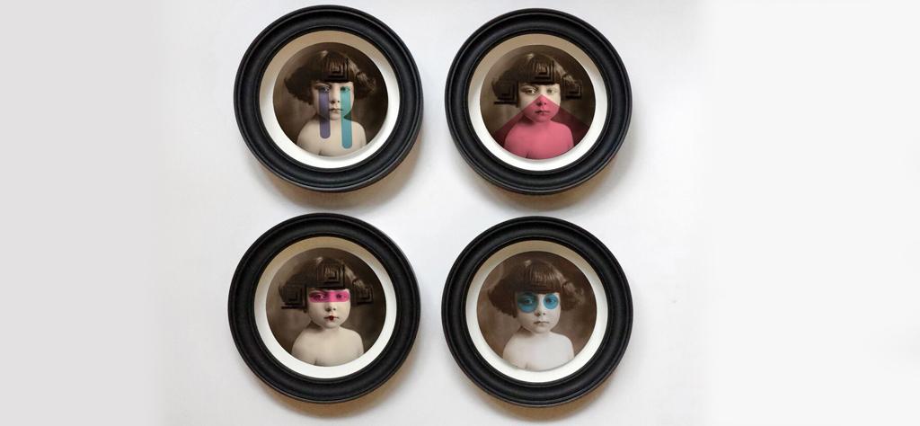 MIA Photo Fair-Alfred Drago Rens-La Petite Gau-copertina