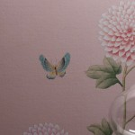 Misha Wallpaper, lo stile italiano e la bellezza dell'handmade