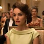 Icone senza tempo: Natalie Portman interpreta Jackie Kennedy indossando gioielli Piaget