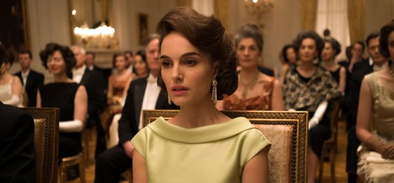 Natalie Portman-Jackie Kennedy-gioielli-Piaget_copertina