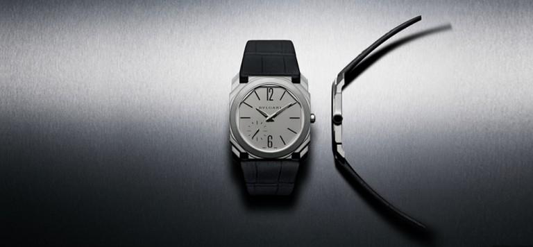 Octo Finissimo Automatico-bulgari-orologio-uomo-baselworld-copertina