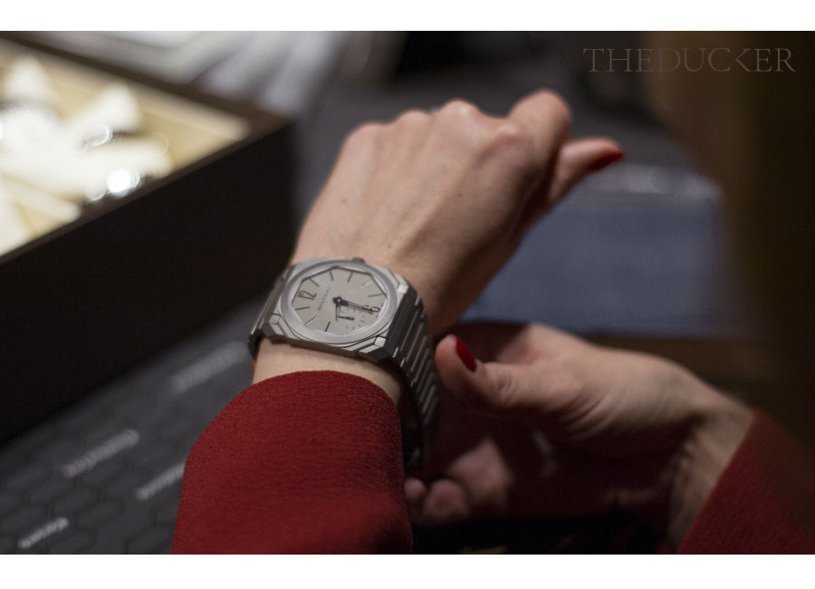 Octo Finissimo Automatico-bulgari-orologio-uomo-baselworld-orologio-uomo-baselworld_orologio-indossato-da-laura-canepa