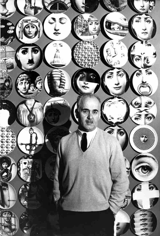 Piero Fornasetti-Interior-Designer-ritratto-credits-Franco-Petazzi_1