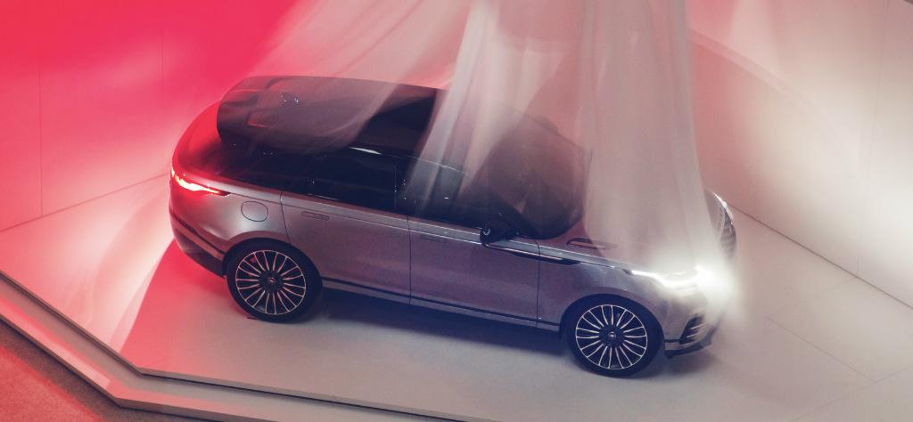 Salone di Ginevra-2017-suv-auto-supercar-copertina