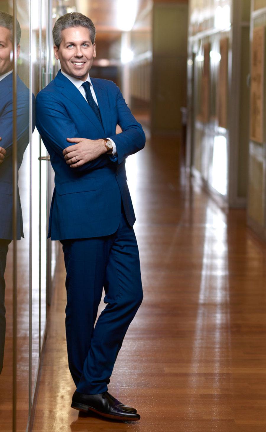 Vacheron Constantin-ritratto-di-Julien-Marchenoir-intervista_X