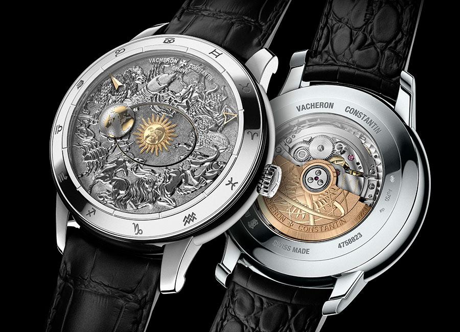 Vacheron Constantin-orologi-Collezione-Metiers-Art-Copernicus-celestial-spheres-2460-RT_A