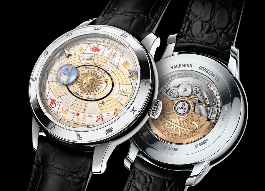 Vacheron Constantin-orologi-Collezione-Metiers-Art-Copernicus-celestial-spheres-2460-RT_B