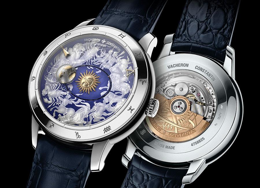 Vacheron Constantin-orologi-Collezione-Metiers-Art-Copernicus-celestial-spheres-2460-RT_C