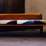 Alberto Tonni, la passione per il design si fa arte
