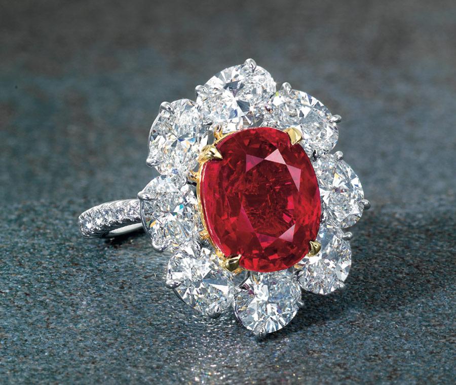 faidee-anello-ratnaraj-rubino-birmano-foto6