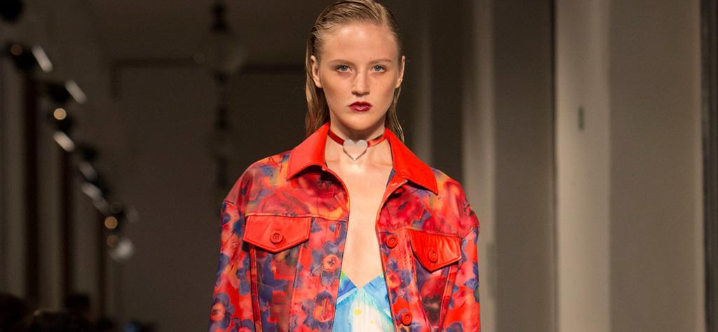 floreali-fashion-news-sfilata-pe-2017-copertina