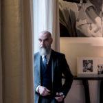 Giampiero Bodino – Intervista al Maestro dell'Alta Gioielleria italiana