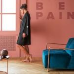 Atelier Maison GIOPAGANI al Salone del Mobile 2017