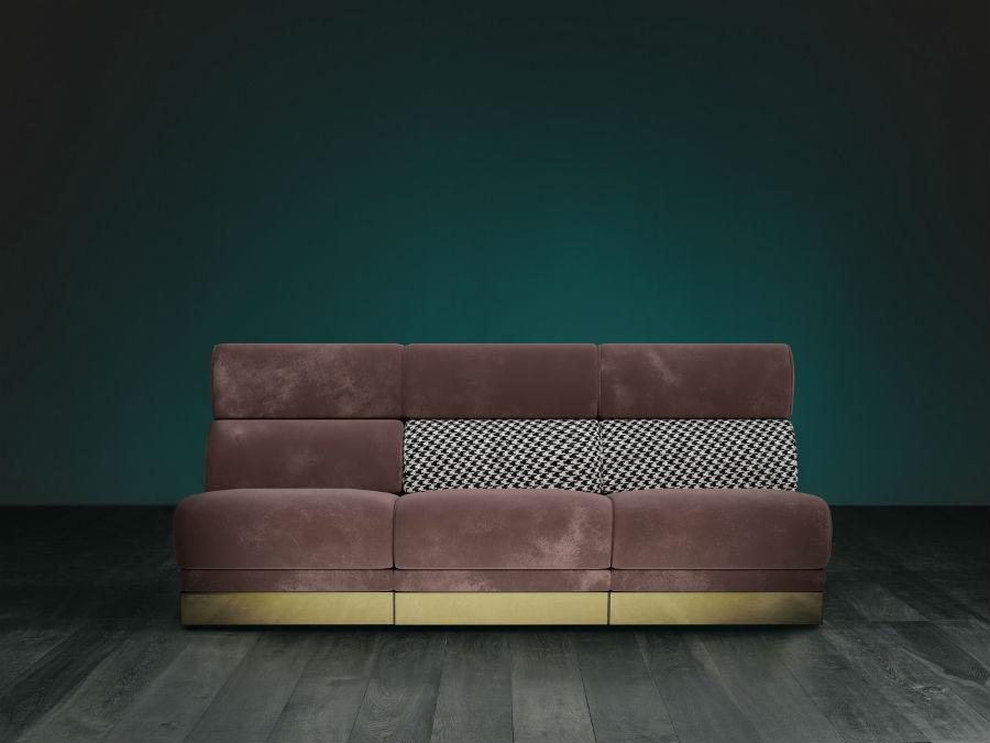 gio-pagani-salone-del-mobile-2017-senza-fine-sofa-patchwork
