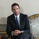 Salvatore Ferragamo – Intervista a James Ferragamo – Tra materia e nobiltà