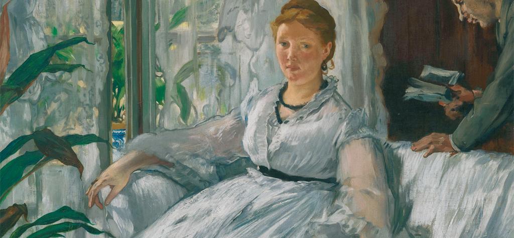 manet-pittore-palazzo reale-milano-copertina-ritratto-della-moglie-suzanne