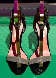 milano-fashion-week-bally-sandalo-glitterato