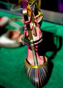 milano-fashion-week-bally-scarpa-tacco-doppio-cinturino
