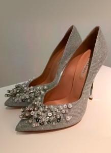 milano-fashion-week-casadei-decollete-argento-cristalli