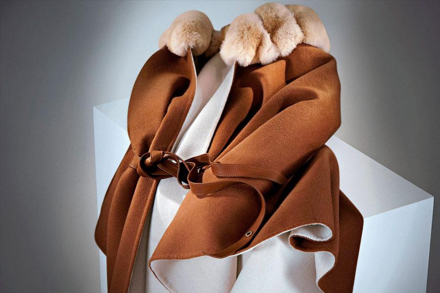 milano-fashion-week-loro-piana-cappotto-cashmere-lana-merino