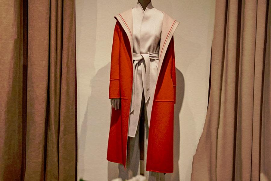 milano-fashion-week-loro-piana-cappotto-cashmere