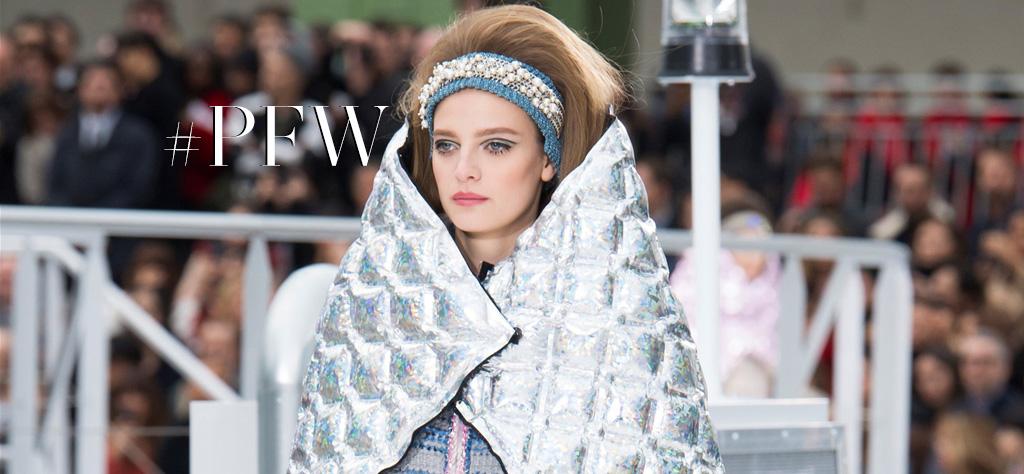 paris fashion week-FW-2017-2018-moda-copertina