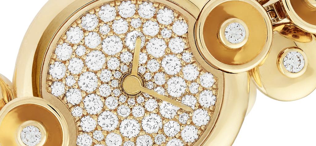 van cleef-e-arpels-bouton-dor-dettaglio-cassa-orologio-copertina