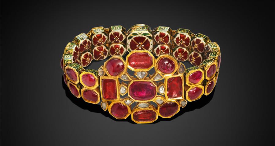Al Thani-collezione-gioielli_bracciale-japur