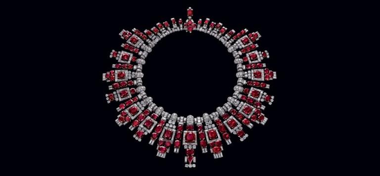 Al Thani-collezione-gioielli_copertina