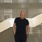 Armani Casa, protagonista del design a Milano